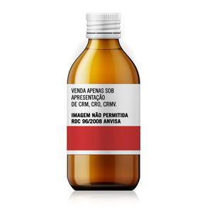 Cetoconazol (Nizoral) Shampoo 100ml (Genérico) - Prati-Donaduzzi