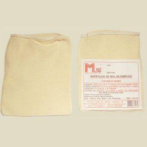 Sapatilha de malha (Prope)  - MSO SIMPLES