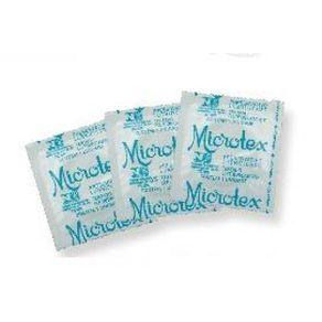Preservativo em Látex (camisinha) NÃO LUBRIFICADO