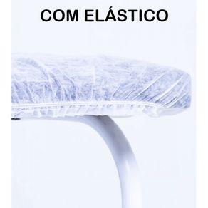 Lençol Descartável 2,0x0,90 20GR C/Elástico 10 unidades - Dejamaro