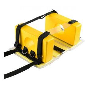 Imobilizador de Cabeça Head Block - Vida Resgate