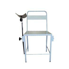 Cadeira para Coleta de Sangue - Forçamédica