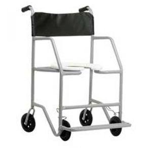 Cadeira de Rodas para Banho Modelo  BIG - Jaguaribe