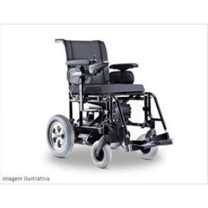 Cadeira de Rodas Motorizada Infantil  - Ortobras