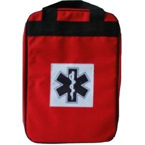 Bolsa de APH Atendimento Pré Hospitalar- Vida Resgate
