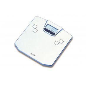 Balança Digital Compacta - G-Tech GLASS 10