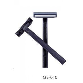 Aparelho de Barbear descartável com 02 Laminas (barbeador) - Lord