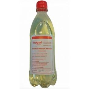 Revelador de Raio X Odontológico Pronto para uso 475 ml - Prograd