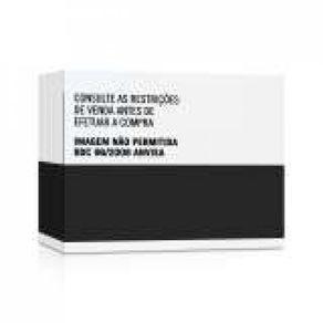 Diazepam 5mg C/200 Comprimidos (Valium) (Controlado) - Cristália