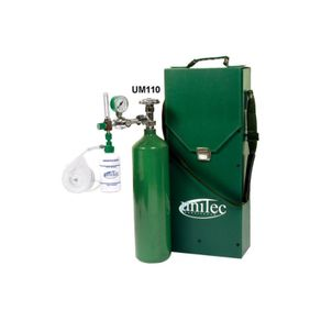 unidade-oxigenacao