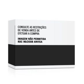 fosfato-de-codeina-injetavel-cristalia